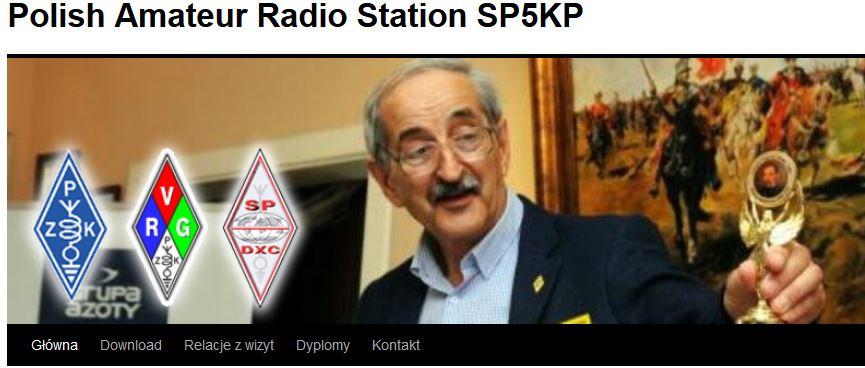 sp5kp.pzk.pl/Obraz/web_KP_nagl.jpg